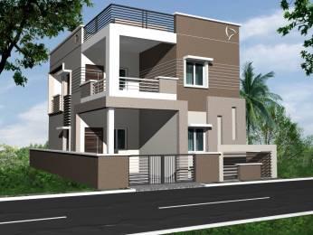 1850 sqft, 3 bhk Villa in Builder Project Beeramguda, Hyderabad at Rs. 67.0000 Lacs