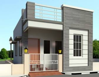 1200 sqft, 2 bhk IndependentHouse in Builder Project Thiruvika Nagar, Chennai at Rs. 1.3000 Cr