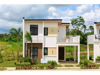 1200 sqft, 1 bhk IndependentHouse in Builder Project Kolathur, Chennai at Rs. 48.0000 Lacs