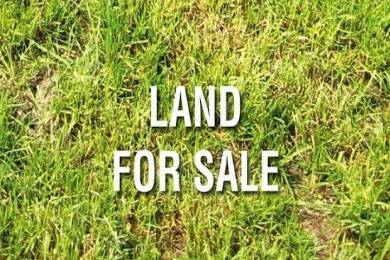 2400 sqft, Plot in Builder Project Perambur, Chennai at Rs. 2.0000 Cr