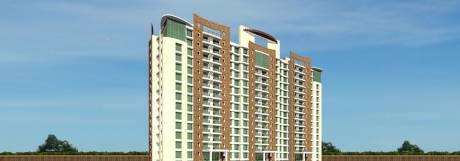 680 sqft, 1 bhk Apartment in Builder Project Mira Bhayandar, Mumbai at Rs. 13000