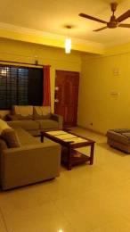 1120 sqft, 2 bhk Apartment in Nanda Shelters Nanda Glory Banashankari, Bangalore at Rs. 60.0000 Lacs