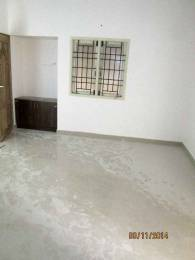 930 sqft, 2 bhk Apartment in Builder Project Pallikaranai, Chennai at Rs. 12000