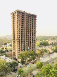 1150 sqft, 2 bhk Apartment in Shri Celebration Residency Sector 2B Vasundhara, Ghaziabad at Rs. 65.5500 Lacs