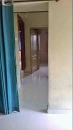 1100 sqft, 2 bhk Apartment in Builder Project Chinchwad, Pune at Rs. 13000