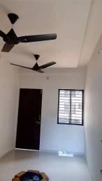 950 sqft, 2 bhk Apartment in Builder soldit New karelibaug, Vadodara at Rs. 6000