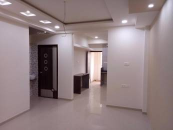 1500 sqft, 3 bhk Apartment in Builder soldit Harni, Vadodara at Rs. 10000