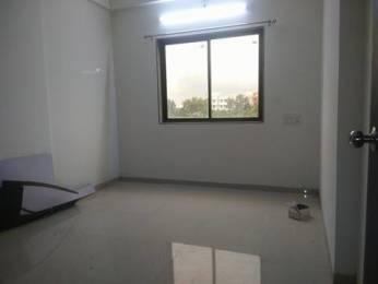 2000 sqft, 3 bhk Apartment in Builder soldit sama savli road, Vadodara at Rs. 13000