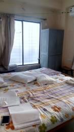 2300 sqft, 3 bhk Apartment in Builder soldit Karelibagh, Vadodara at Rs. 1.3000 Cr