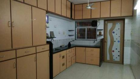 1070 sqft, 2 bhk Apartment in Builder soldit Alkapuri, Vadodara at Rs. 20000