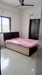 1500 sqft, 3 bhk Apartment in Builder soldit Karelibagh, Vadodara at Rs. 65.0000 Lacs