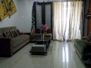 1776 sqft, 3 bhk Apartment in Builder soldit New sama road, Vadodara at Rs. 24000