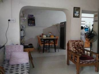 1500 sqft, 4 bhk Villa in Builder soldit Karelibagh, Vadodara at Rs. 90.0000 Lacs