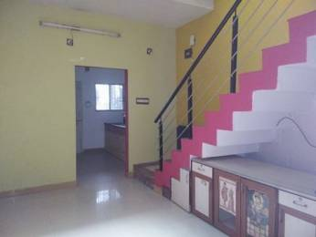 1050 sqft, 2 bhk IndependentHouse in Builder soldit Fatehgunj, Vadodara at Rs. 15000
