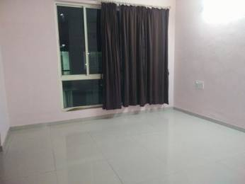 1075 sqft, 2 bhk Apartment in Builder soldit sama savli road, Vadodara at Rs. 10500