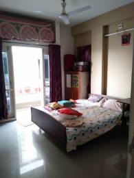 1150 sqft, 2 bhk Apartment in Builder soldit Waghodia road, Vadodara at Rs. 9000
