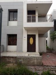 1200 sqft, 3 bhk BuilderFloor in Builder Project Ajwa Road, Vadodara at Rs. 50.0000 Lacs