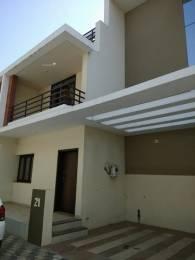 1600 sqft, 4 bhk BuilderFloor in Builder Project Vemali, Vadodara at Rs. 14000