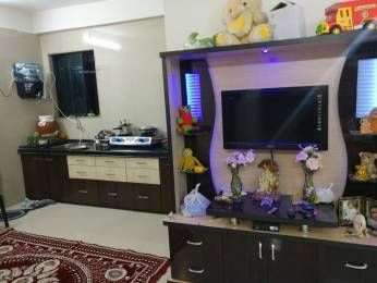 1200 sqft, 2 bhk Apartment in Builder Project Harni, Vadodara at Rs. 10000