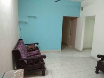 850 sqft, 2 bhk Apartment in Builder Project New sama road, Vadodara at Rs. 8000