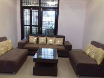 1250 sqft, 2 bhk Apartment in Builder Project Vasna Road, Vadodara at Rs. 45.0000 Lacs