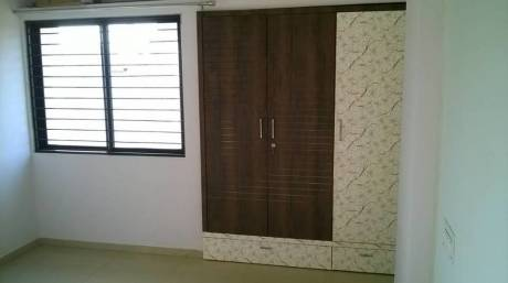 1000 sqft, 2 bhk Apartment in Builder Project Waghodia road, Vadodara at Rs. 7000