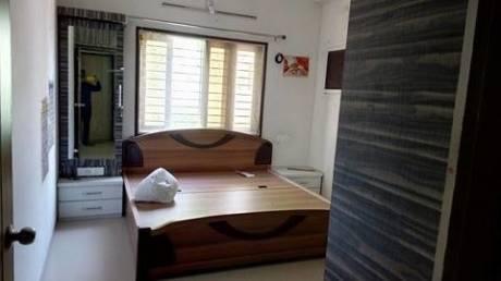 1050 sqft, 2 bhk Apartment in Builder Project sama savli road, Vadodara at Rs. 8000