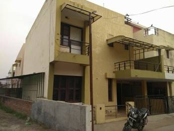 1250 sqft, 4 bhk BuilderFloor in Builder Project Harni, Vadodara at Rs. 15000