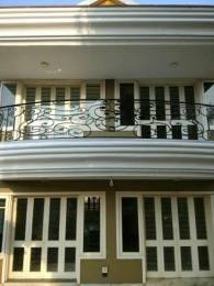 2000 sqft, 3 bhk Villa in Builder Project sama savli road, Vadodara at Rs. 40000