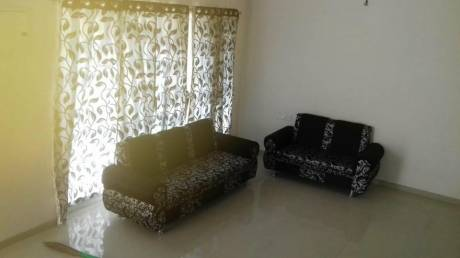 2000 sqft, 4 bhk Villa in Builder Project Vasna Bhayli Main Road, Vadodara at Rs. 35000