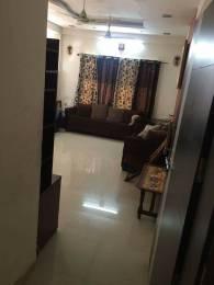 1600 sqft, 3 bhk Apartment in Builder Project sama savli road, Vadodara at Rs. 40.0000 Lacs
