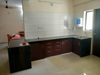 1200 sqft, 2 bhk Apartment in Builder Project Harni, Vadodara at Rs. 12000