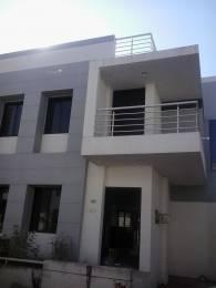 1000 sqft, 3 bhk Villa in Builder Project Ajwa Road, Vadodara at Rs. 7000