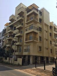1700 sqft, 3 bhk Apartment in Builder Project Gotri, Vadodara at Rs. 12000