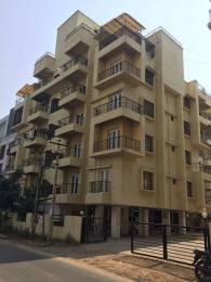 1700 sqft, 3 bhk Apartment in Builder Project Gotri, Vadodara at Rs. 12000