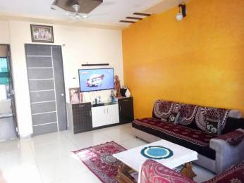 1600 sqft, 3 bhk Apartment in Builder Project New VIP road, Vadodara at Rs. 17000