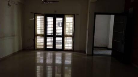 1600 sqft, 3 bhk Apartment in Builder Project Harni, Vadodara at Rs. 12500