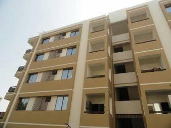 1400 sqft, 3 bhk Apartment in Builder Project Harni, Vadodara at Rs. 11000
