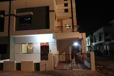 2200 sqft, 4 bhk Villa in Builder Project Sayajipura, Vadodara at Rs. 15000