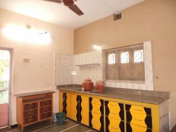 1000 sqft, 2 bhk Villa in Builder Project old padra road, Vadodara at Rs. 12000