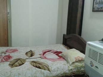 1400 sqft, 2 bhk Apartment in Builder Project Halol, Vadodara at Rs. 9000