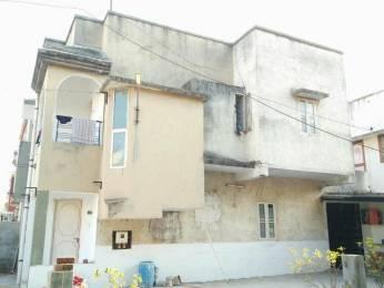 1200 sqft, 1 bhk Villa in Builder Project Halol, Vadodara at Rs. 10000