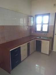 1000 sqft, 2 bhk Apartment in Builder Project Halol, Vadodara at Rs. 8000