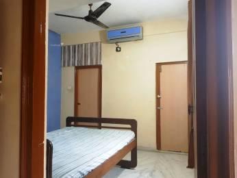 1076 sqft, 2 bhk Apartment in Builder Project Sama, Vadodara at Rs. 12000