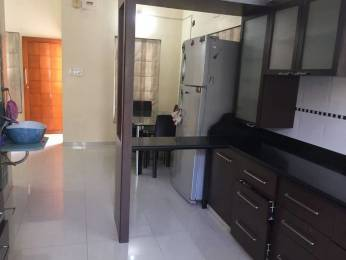 1500 sqft, 3 bhk Villa in Builder Project Karelibagh, Vadodara at Rs. 23000