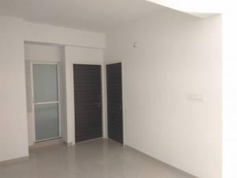 1050 sqft, 2 bhk Apartment in Builder Project New karelibaug, Vadodara at Rs. 8000