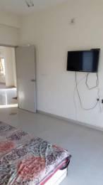 1500 sqft, 3 bhk Apartment in Builder Project New karelibaug, Vadodara at Rs. 10000