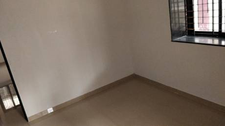 1500 sqft, 2 bhk BuilderFloor in Builder Project Karelibagh, Vadodara at Rs. 15000