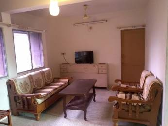 1000 sqft, 2 bhk Apartment in Builder Project Ellora park, Vadodara at Rs. 15000
