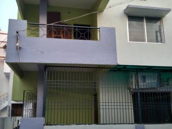 1200 sqft, 3 bhk Villa in Builder Project Sama, Vadodara at Rs. 11000